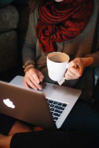 WPplaces - Managed WordPress